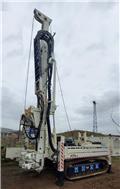 Boart Longyear DB540, 2005, Kuyu sondaj makinalari
