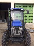 Lovol HP50, 2017, Traktorer