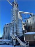 Mepu M5-71, 2017, Grain dryers