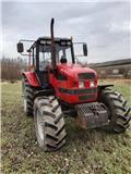 MTZ 1221.2, 2006, Traktoriai