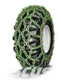 Ofa Skogsmatti 700/50-26.5 13 mm 2 Rutor NYA, 2018, Tracks, chains and undercarriage