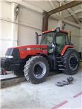 Трактор  285 Трактор Case Кейс 285, 2005 г., 8525 ч.