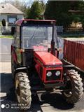 Zetor 6245, 1989, Traktorok