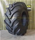 Trelleborg TM3000 620/70R26 med fälg, Dekk, hjul og felger