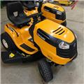 Cub Cadet LT2 NS96, 2020, Riding mowers