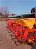 Сажалка  Koningsplanter uienplanter Koningsplanter UP 12 x, 2004