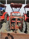 Kubota L 3608 DT, 2009, Tractores