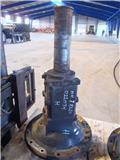 &nbsp  Rear axle New Holland T7.220 AC KEY, 2013