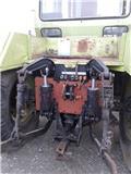 MB Trac 1300, 1978, Trattori