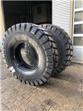 Bridgestone 18.00R33 NEW ! 2 x NEW Tyres available, Dekk, hjul og felger