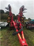 Vaderstad Rexius, 2011, Other Tillage Machines And Accessories