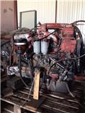 Двигатель Iveco Ивеко