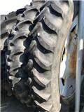 Firestone 12.4 R54, Разное сельскохозяйственное оборудование