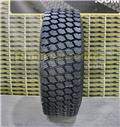 SNOWPRO NG 385/65R22.5 M+S 3PMSF hjul, 2018, ยาง