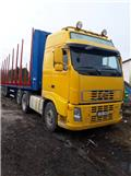 Volvo FH12 520, 2006, Tractor Units
