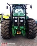 John Deere 7830, 2011, Traktori