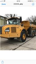 Volvo A 30 D, 2002, Articulated Dump Trucks (ADTs)