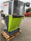 CLAAS Messerschleifautomat Aqua Non Stop Comfort, 2016, Ostale poljoprivredne mašine