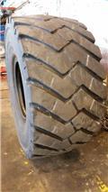 Michelin XLD 800/65-29, Dekk