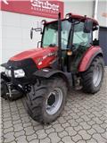 Case IH Farmall 75 A, 2014, Tractors