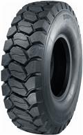 Outras marcas Rodos 18.00RR33 Dumptruck (XDT), 2014, Pneus, Rodas e Jantes