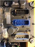 DAF PR265 MOTOR ECU (P/N: 1684367 ), 2012, Elektronik