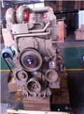 Cummins KTTA19-C700, 2015, Enjin