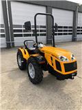 Pasquali Siena K5.40 AR, 2019, Traktorid