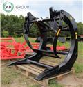 Inne marki ATMP Wood grab XL / Chwytak do drewna XL, 2021, Chwytaki