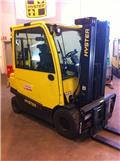 Hyster J3.5XN, 2013, Electric forklift trucks