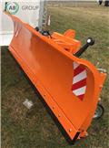 Other Spawex SCHNEESCHILD PS2 3m / SNOW PLOUGH PS2, 2019, Druga komunalna oprema