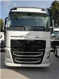Volvo FH13 540, 2017, Truck Tractor Units