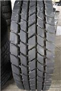 Michelin 445/95R25 (16.00R25) X-Crane, Tyres, wheels and rims