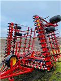 Vaderstad NZG 700, 2001, Harrows