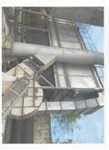 DISA Flächenfilter, 1999, Asfalt menginstallaties