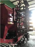 Horsch Pronto, 2016, Kombinované secí stroje