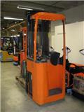 Rocla SST 20, 2007, Self propelled stackers