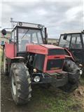 Zetor 12145, 1988, Traktory