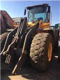 Volvo L 120 E, 2005, Wheel Loaders