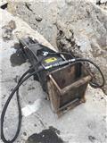 Gehl GS150 hydraulikhammer, 2001, Hydraulik / Trykluft hammere