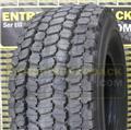 Bridgestone VSW L2* 600/65R25 snö däck, 2021, Gumiabroncsok, kerekek és felnik