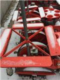 Checchi & Magli Рассадопосадочная машина 6 рядна, Разное сельскохозяйственное оборудование