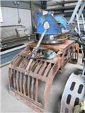 Rotar 035-004 sorteergrijper, 2002, Pinzas