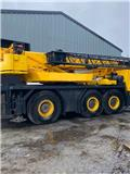 Grove GMK 3050, 1999, All terrain cranes
