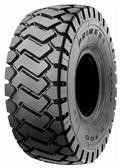 Primex 20.5R25 23.5R25 RS-300 RS-320, 2012, Pneumatici