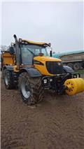 JCB 3220 PLUS, 2004, Tractores