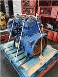Caterpillar 3054 C, 2004, Engines