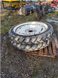 Michelin XM25 230/95 R48, Övriga traktortillbehör
