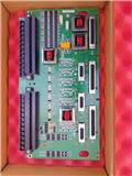 GE Boards & Turbine ControlMark VI IS200 IS200TSV, 2009, Electronics