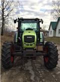 Claas Celtis 456, 2007, Tractors